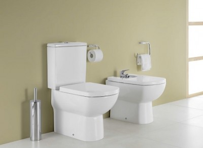 poza Capac soft close vas wc GALA seria SMART 51616