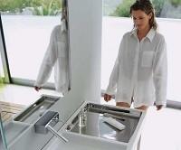 Accesorii mobilier baie