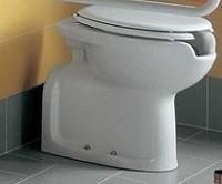 Capac wc persoane cu dizabilitati