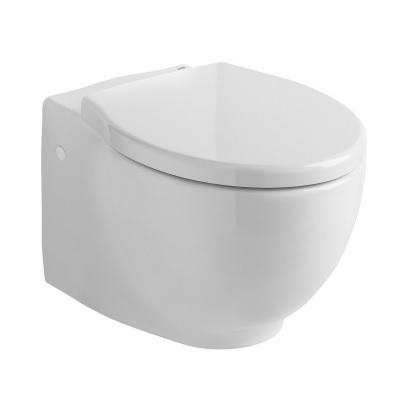 VAS WC SUSPENDAT GALA SERIA KLEA 33172