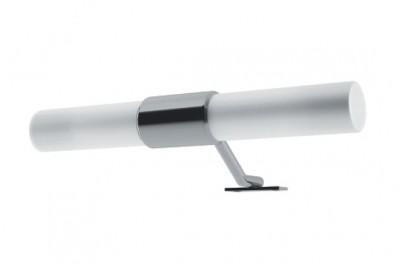 poza Sistem iluminat oglinda AQUAFORM seria EVA 380-39396