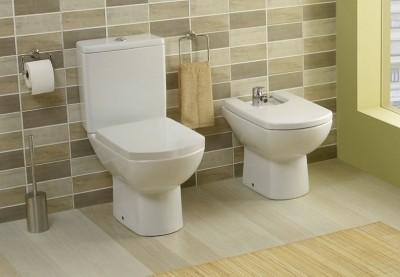 poza Set vas wc cu rezervor GALA seria SMART 25150+25540