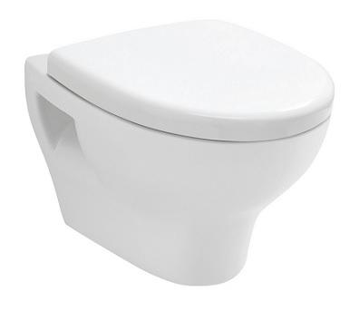 Vas WC suspendat GALA seria STREET 31172