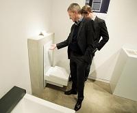 REZERVOARE INCASTRATE PENTRU VAS WC, BIDEU, LAVOAR SI PISOAR
