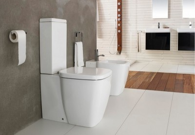 poza Capac soft close vas wc GALA seria UNIVERSAL 51570